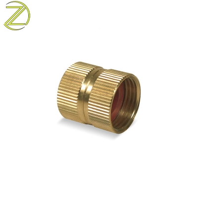 M3 threaded Knurled insert nuts