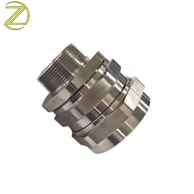 M16 Cable Gland
